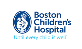 Boston Childrens Hospital uses nearterm for medical staffing company