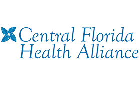 Central Florida Health Alliance uses nearterm for healthcare executive recruiters