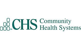 Community Health Systems partners with nearterm for hospital financial management