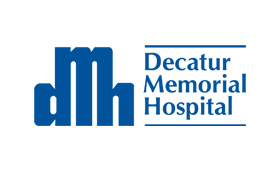 Decature Memorial hospital partners with nearterm for healthcare headhunters