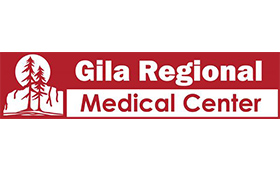 Gila Regional uses nearterm for healthcare recruitment agencies