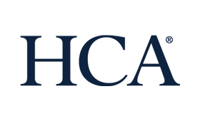 HCA and nearterm the medical recruitment agencies