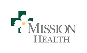 Mission Health uses nearterm for medical staffing company