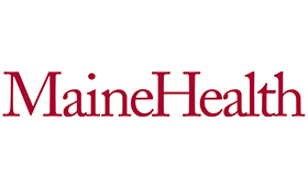 Maine Health uses nearterm for medical staffing company