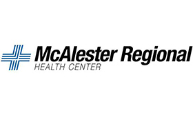 McAlester Regional uses nearterm for medical staffing service