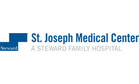 St Joseph Medical Center uses nearterm for medical staffing services