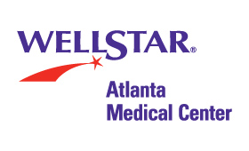 Wellstar with nearterm for rcm healthcare services