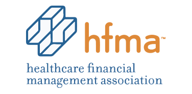 HFMA award nearterm for medical staffing company