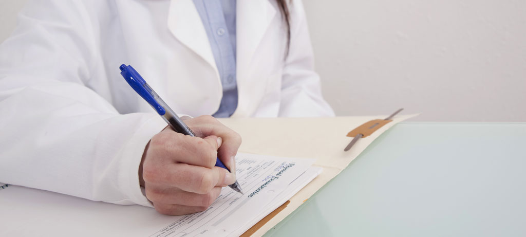 The Importance Of Clinical Documentation Improvement (CDI)