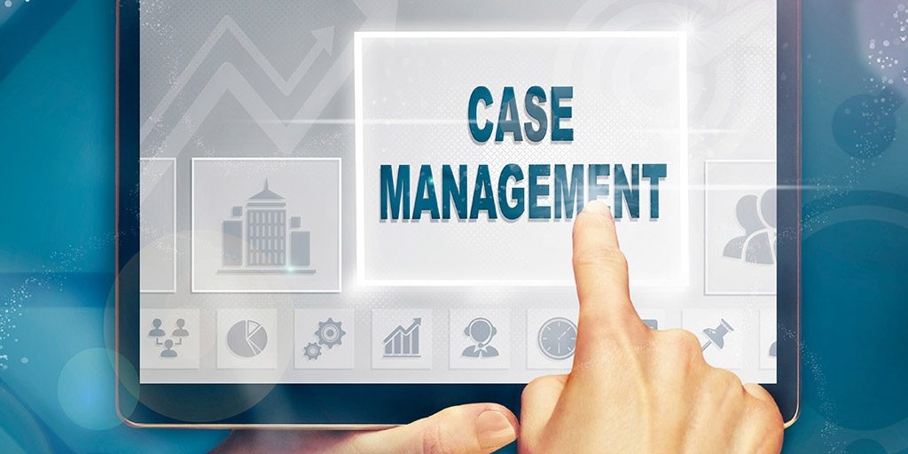 Importance of Case Management